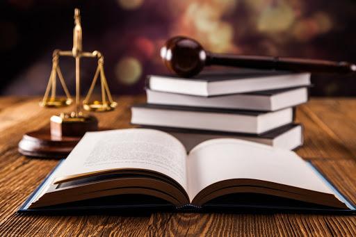 Réforme de la procédure dans les affaires économiques du Code de procédure civile