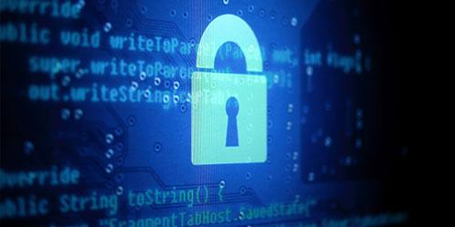ochrona_prawa_do_prywatnosci