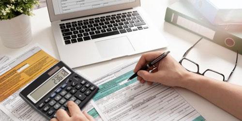 Wyłączenia Prawa do odliczania podatku naliczonego