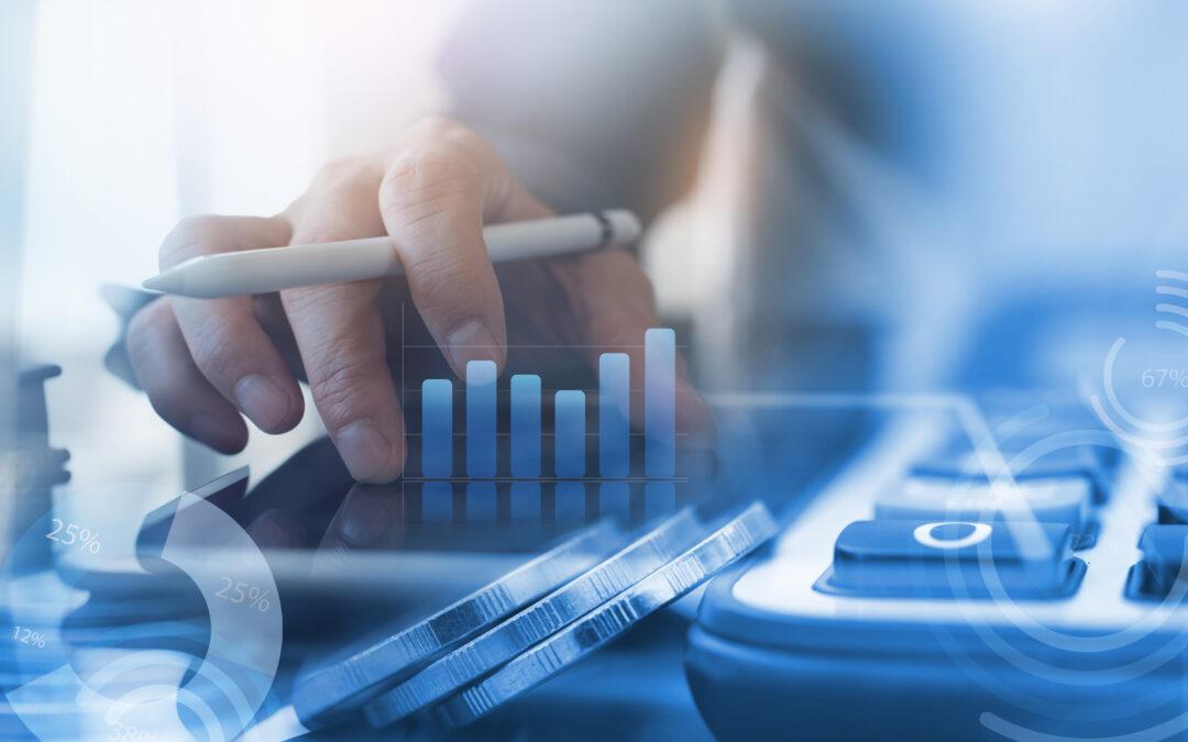 Autorskie prawa majątkowe jako wkład niepieniężny do prostej spółki akcyjnej