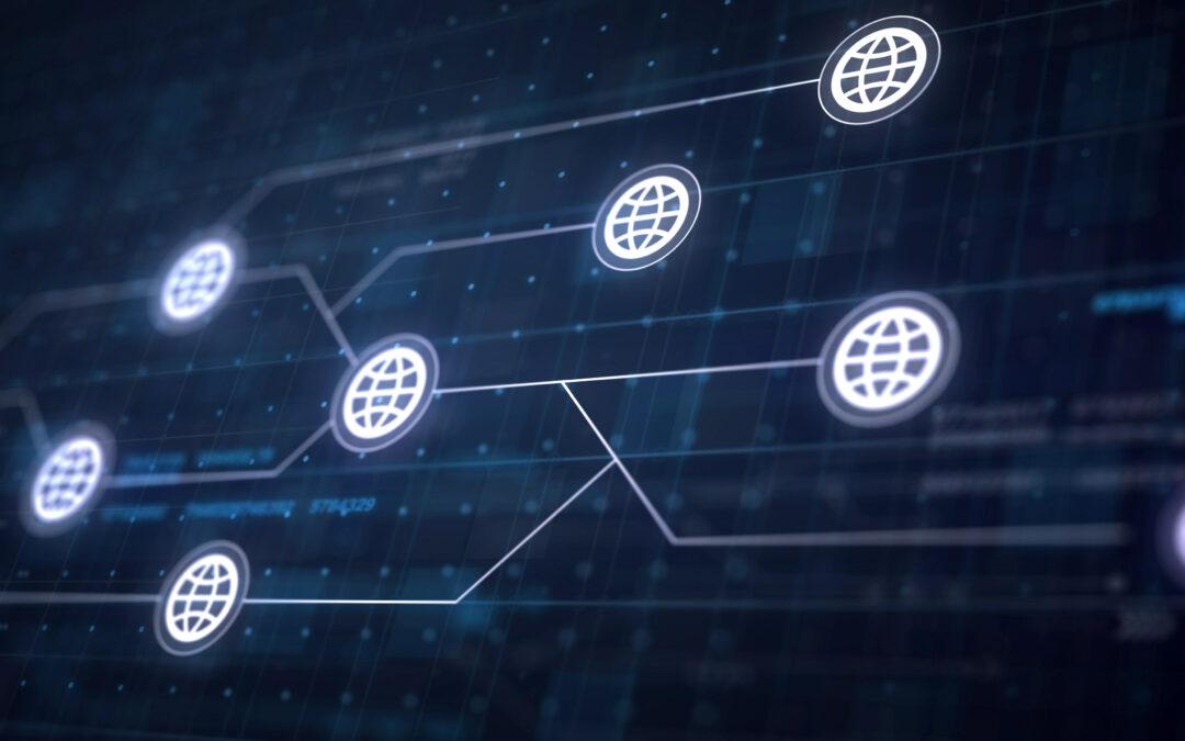 Odpowiedzialność dostawców usług udostępniania treści online na tle art  17 dyrektywy Parlamentu i Rady (UE) z dnia 17 kwietnia 2019 r.