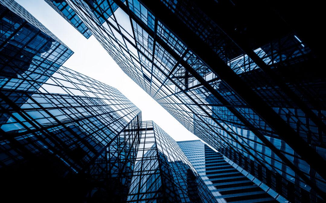 Należyta staranność i ład korporacyjny w projektowanej dyrektywie UE