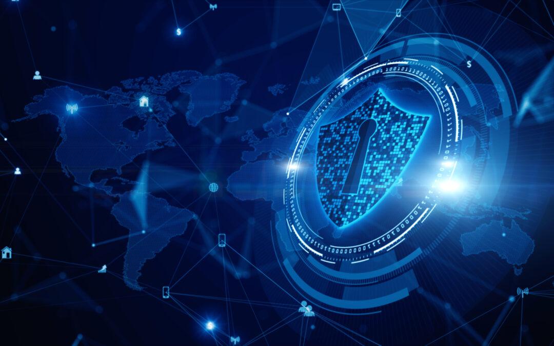 Kryptografia oraz szyfrowanie będą służyć do klasyfikacji informacji. Nowa odsłona cyberbezpieczeństwa